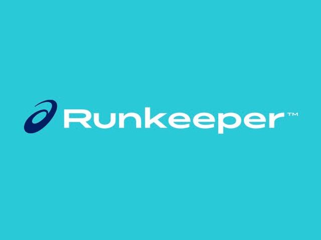 ランキーパーの横文字ロゴ